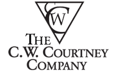 The C. W. Courtney Company