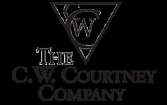 The C. W. Courtney Company